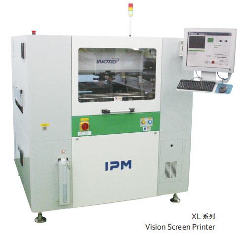 IPM-X3-全自動錫膏印刷機.jpg