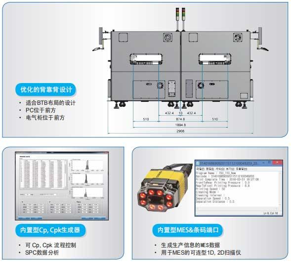 IPM-X3-全自动锡膏印刷机数据端口.jpg