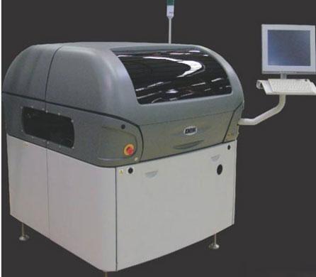 全自动锡膏印刷机DEK03i.jpg