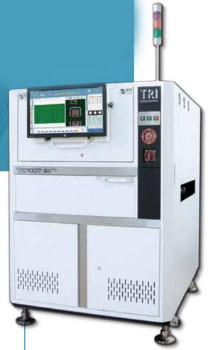 TR7007-SII-Plus-德律3D锡膏检测仪在线SPi.jpg