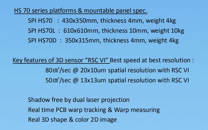 PARMI在线SPI_HS70技术参数.jpg